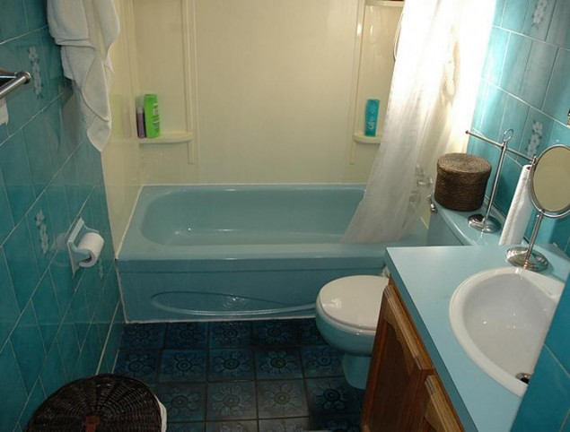 Blue Toilet Bathroom Blue Toilet Blue Sink