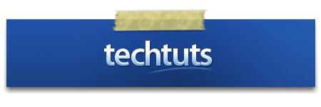 Techtuts!