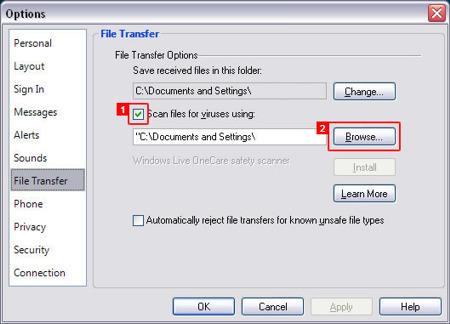 saaq montreal check your application